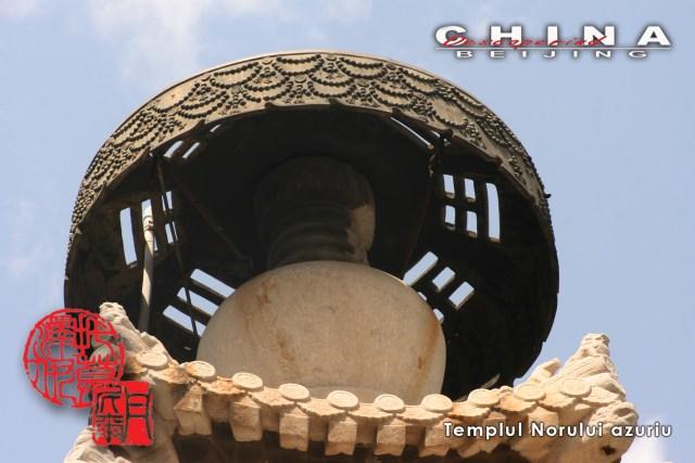 15 Templul Norului azuriu 7