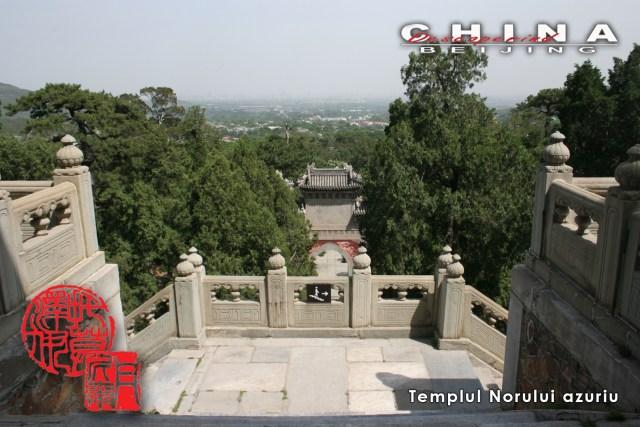 15 Templul Norului azuriu 8