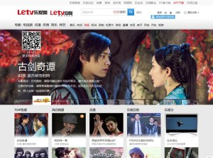 China restrictioneaza continutul programelor TV 2