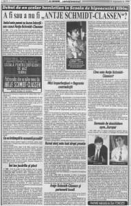 2 Tribuna, 11 septembrie 1998 2
