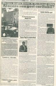3 Tribuna, 22 octombrie 1998 1