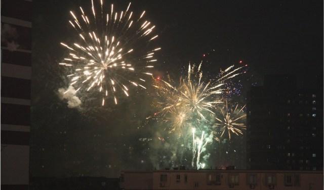 Anul Nou chinezesc 2015 P
