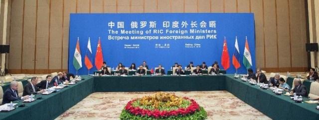 China-India-Rusia-Beijing 2 februarie 2015, 3