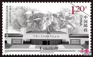 70 de ani de la Victorie 8