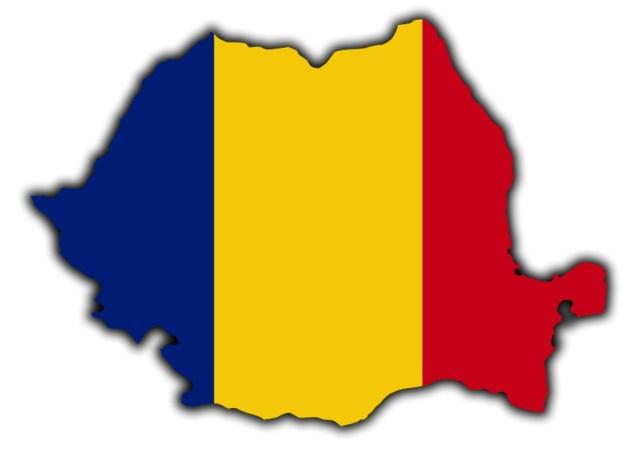 Romania_Dan Tomozei