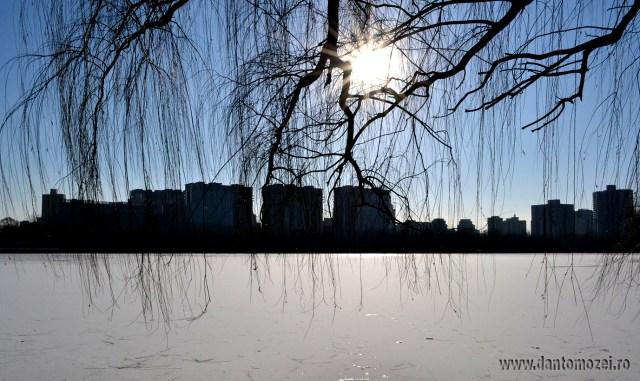 Amintiri de iarna 1