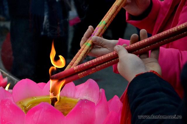 Ceremonie imperiala la Templul Bataciu 2016_Dan Tomozei 7