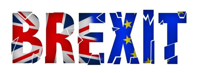 Brexit 24 iunie 2016