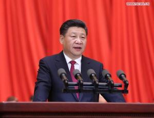 88 de milioane de membrii au sarbatorit infiintarea PCC 3