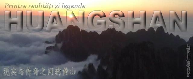 Huangshan-Printre-realitati-si-legende_DanTomozeiRO.jpg