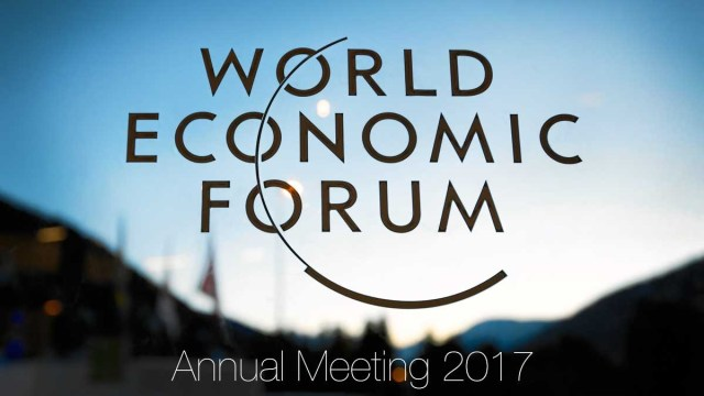 Davos 2017