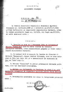 Editura Politica - Editura Humanitas