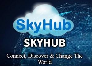 SkyHub
