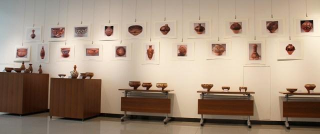 Expozitie ICR Beijing Cucuteni-Yangshao_DanTomozeiRO 6