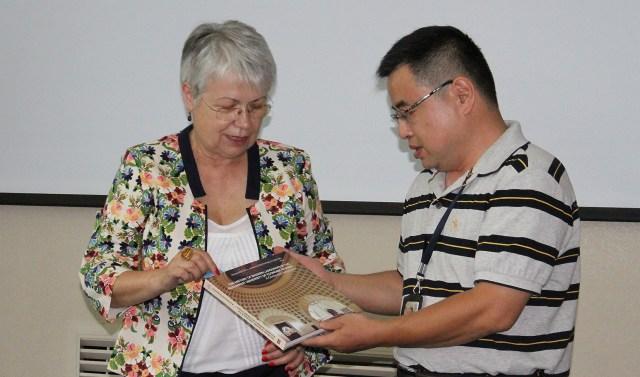 Confucius la RCI 2017 6