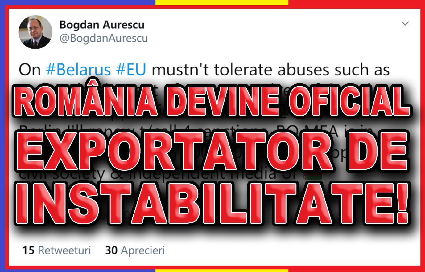 https://i0.wp.com/dantomozei.ro/wp-content/uploads/2020/08/Romania-exportator-de-instabilitate.jpg