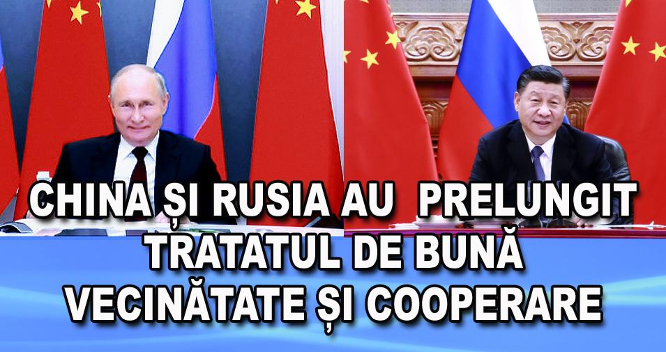https://i0.wp.com/dantomozei.ro/wp-content/uploads/2021/06/China-si-Rusia-au-prelungit-tratatul-de-buna-vecinatate-si-cooperare.jpg