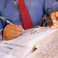 10 astuces pour rédiger de bons comptes-rendus de réunion