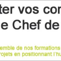 motivation intrinsèque : Rendre intéressantes TOUTES vos tâches ! avec Céline Durnez