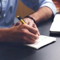 9 façons de faire de votre bureau un endroit plus heureux où travailler chaque jour