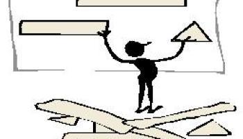 Tutoriel raliser un diagramme de gantt sous excel dantotsupm avantages et inconvnients des diagrammes de gantt pros and cons of gantt charts r ccuart Images