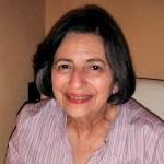 Norma White