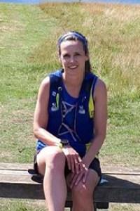 Tracy Tuplin