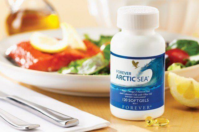 acizi grasi esentiale omega 3, 6 si9