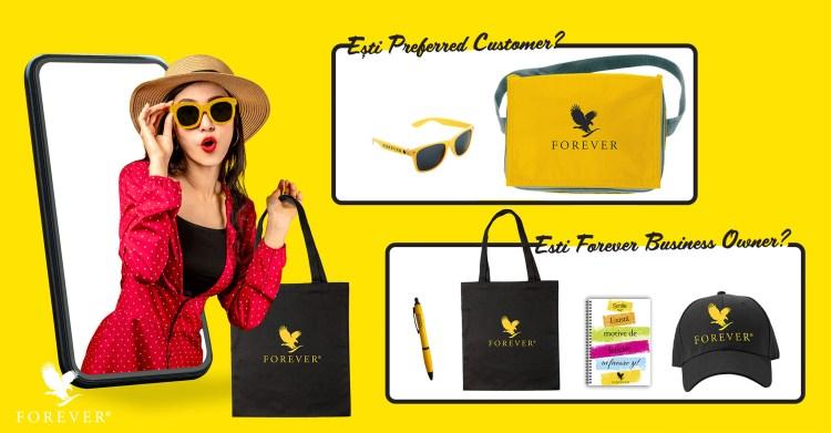 forever living products romania stil de viata sanatos un business online oferte romania