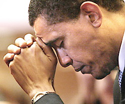 obama_praying