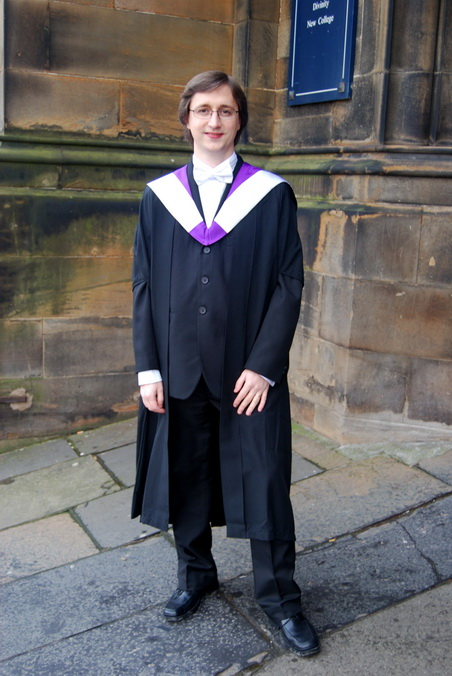 graduationdaniel01_2_resize