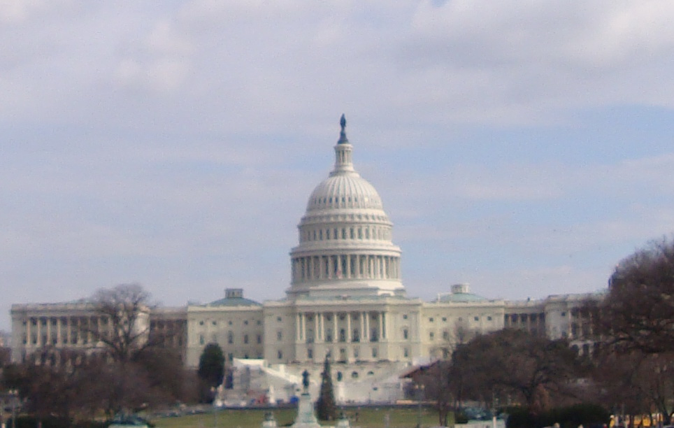 american_congress