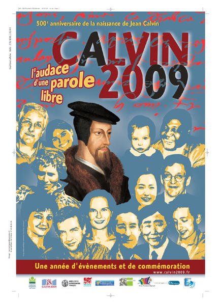 anul_calvin1