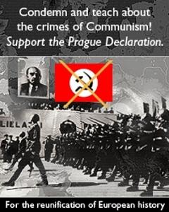 prague-declaration