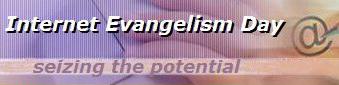 internet-evangelism-day