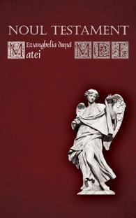 noul-testament_matei-mare