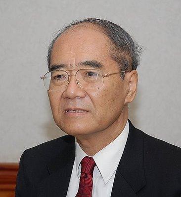 Koichiro Matsuura