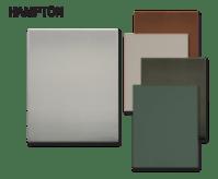 Stainless Steel Cabinet Doors for Outdoor Kitchens | Danver