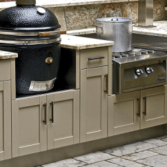Danver Outdoor Kitchens Kitchen And Dining Room Chairs Appliance Cabinetry 68ef1ae11f1a8276f9fd279261eab1a9 F447