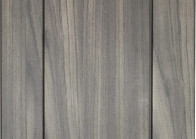 Powder Coat Finishes for Stainless Steel Cabinetry  Dnaver