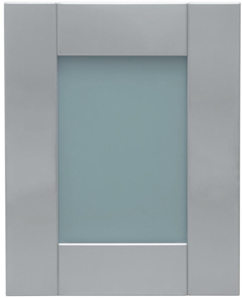 Stainless Steel Cabinet Doors for Outdoor Kitchens  Danver