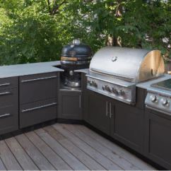Danver Outdoor Kitchens Hgtv Kitchen Remodel Cabinets Stainless Steel Cabinetry For