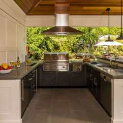 Danver Outdoor Kitchens Virtual Kitchen Designs Ideas Plans For Any Home Luxurious Medford Massachusetts See Gallery