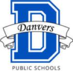 Danvers-logo1 (2)