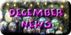 dec-news