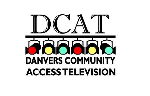 DCAT Logo