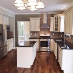 Kitchen Cabinets Newark Nj Glass Backsplash Forvermark Pearl Danvoy Group Llc