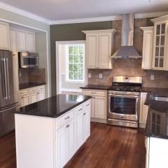 Kitchen Cabinets Newark Nj Mid Level Forvermark Pearl Danvoy Group Llc