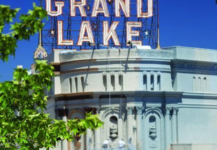 Lakeshore / Upper Grand