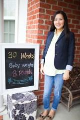 pregnancy140930-5